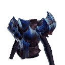 dodogama_mail_beta_plus_female_mhw-wiki-guide