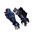 dodogama_vambraces_alpha_plus_female_mhw-wiki-guide