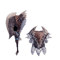 donnersieger_plus-mhw-wiki-guide