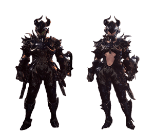 drachen_alpha_armor_set_mhw_small