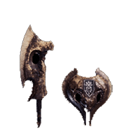 dragonseal_aldsword_two-mhw-wiki-guide