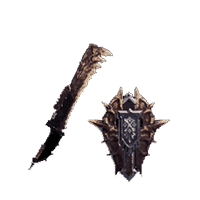 dragonseal_blade_two-mhw-wiki-guide