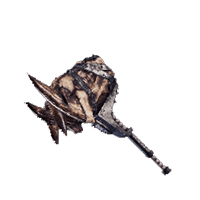 dragonseal_hammer_two-mhw-wiki-guide
