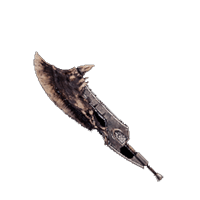 dragonseal_sword_one-mhw-wiki-guide
