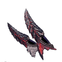 drakespirit-hellclaws-mhw-wiki-guide