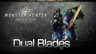 dual-blades_mhw-weapon