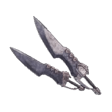 dual_slicers_dual-blades-monster-hunter-world