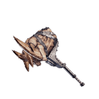 earth_ender_one-mhw-wiki-guide