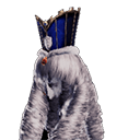empress-crown-alpha-plus-mhw-wiki-guide