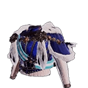 empress-mail-alpha-male-mhw-wiki-guide