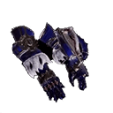 empress-vambraces-alpha-male-mhw-wiki-guide