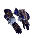 empress-vambraces-beta-male-mhw-wiki-guide