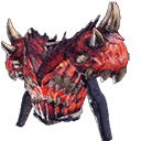 esurient_mail_alpha_plus_male_mhw-wiki-guide