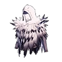 evasion-mantle+mhw-wiki-guide