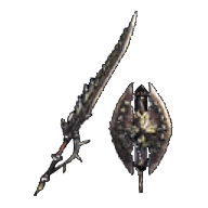 evergreen_blade_charge-blade-monster-hunter-world