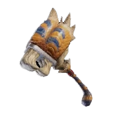 f-tigrex-whammer-mhw-wiki-guide