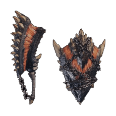 name_sword-and-shield-monster-hunter-world