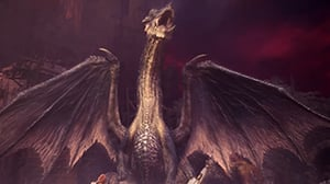 fatalis-mhw-wiki-guide
