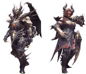fatalis_beta+armor-set-mhw-wiki-guide