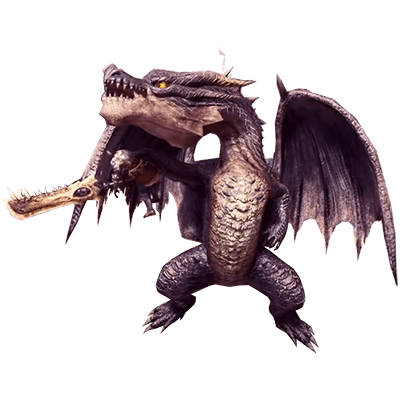 faux_fatalis-mhw-wiki-guide