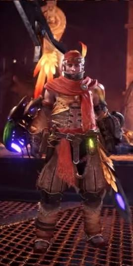 feathered-armor-set-mhw-wiki