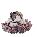 felyne-ishvalda-raiment-alpha-plus-mhw-wiki-guide
