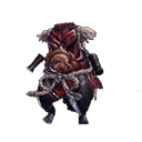 felyne-odogaron-mail-alpha-plus-mhw-wiki-guide