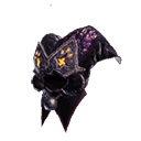 felyne-zorah-crown-alpha-plus-mhw-wiki-guide