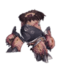 felyne_anja_mail_alpha-mhw-wiki-guide