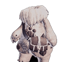 felyne_banbaro_suit_alpha-mhw-wiki-guide