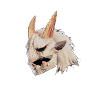 felyne_barioth_helm_alpha-mhw-wiki-guide