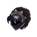name_helm_palico