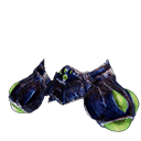 felyne_brachy_gloves_alpha_plus-mhw-wiki-guide