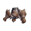 name_chest_armor_palico