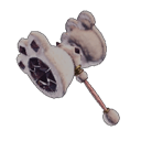 name-palico-weapon