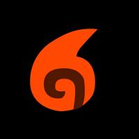 Fireblight   Monster Hunter World Wiki