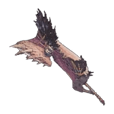 mhw-flammenbeil-weapon