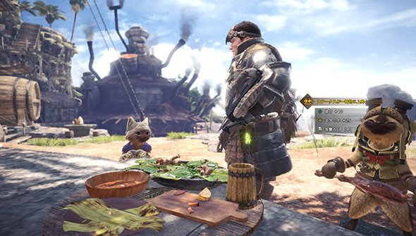food-prep-canteen-monster-hunter-world-wiki-locations-npcs-felynes