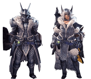frostfang_barioth-beta-set-mhw-wiki-guide