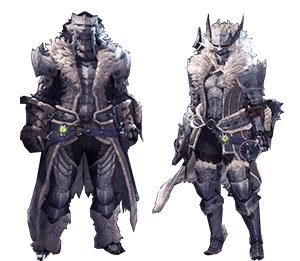 frostfang_barioth_alpha+mhw-wiki-guide