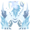 frostfang_barioth_icon-mhw-wiki-guide