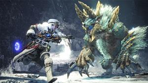 frozen-wilds-collaboration-screenshot-mhw-wiki-guide-300px