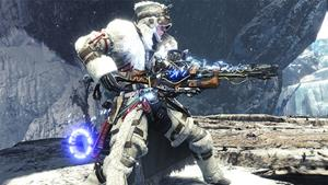frozen-wilds-collaboration-screenshot2-mhw-wiki-guide-300px