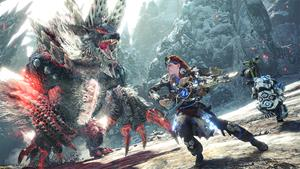 frozen-wilds-collaboration-screenshot3-mhw-wiki-guide-300px