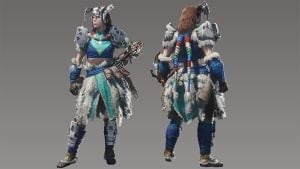 frozen-wilds-collaboration-screenshot6-mhw-wiki-guide-300px