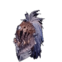 fulgur-helm-alpha-male-mhw-wiki-guide
