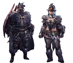 fulgur_anja_alpha_plus_armor_set-mhw-wiki-guide