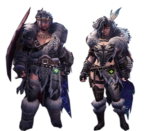 fulgur_anja_beta_plus_armor_set-mhw-wiki-guide
