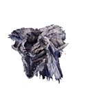 fulgur_mail_alpha_plus_female-mhw-wiki-guide