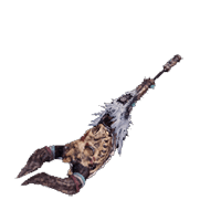 fulguring_horn_two-mhw-wiki-guide